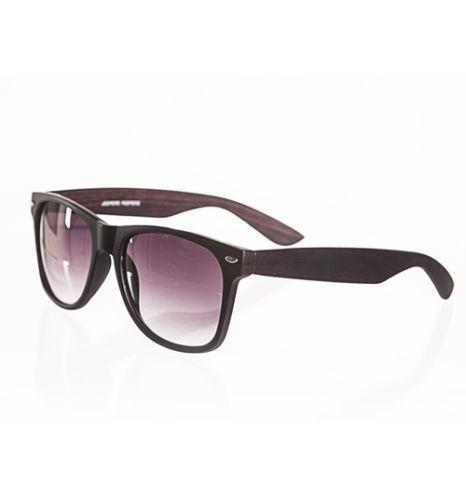 25d17ce7887 Wood Sunglasses