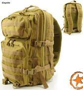 US Army Rucksack