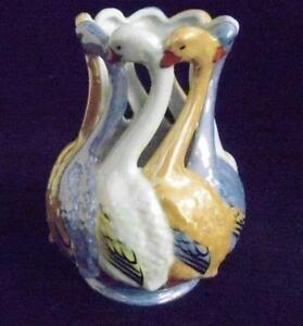 Japanese Pottery Ebay