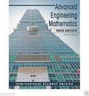 Advanced Engineering Mathematics Kreyszig