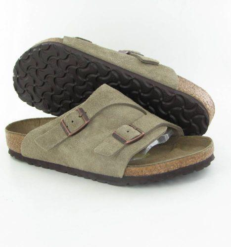 Bstore: Birkenstock Shoes Australia Mens and Womens Shoes