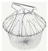 Frying Basket