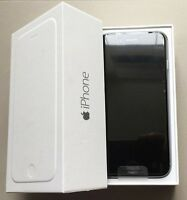 "BRAND NEW ""FACTORY UNLOCKED"" APPLE IPHONE 6 PLUS (128GB) GREY"
