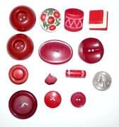 Antique Bakelite