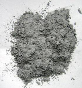 Aluminum Powder Lab Chemicals Ebay