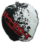 Death Note Pillow