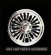 Yamaha Golf Cart Parts