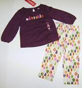 Gymboree 12-18 Girl