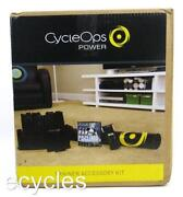 CycleOps Mat