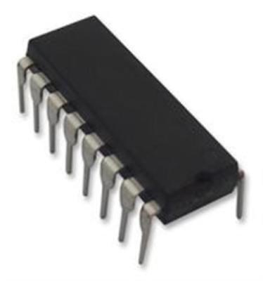 Chroma-demodulator (TCA800                              Chroma Demodulator)