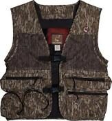 Mossy Oak Turkey Vest