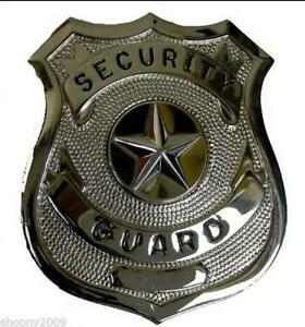 how to create digital badges