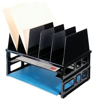 Sorter System (Oic Tray And Sorter System - 10.3