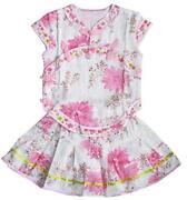 Kids Chinese Clothing