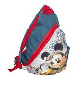 Mickey Mouse Shoulder Bag