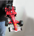 4WD 4WD/2WD RC Model Drift Cars