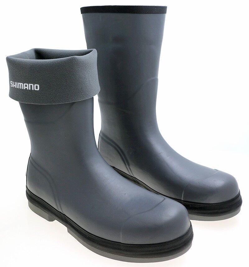Evashbk Black Shimano Evair Marine Fishing Shoe