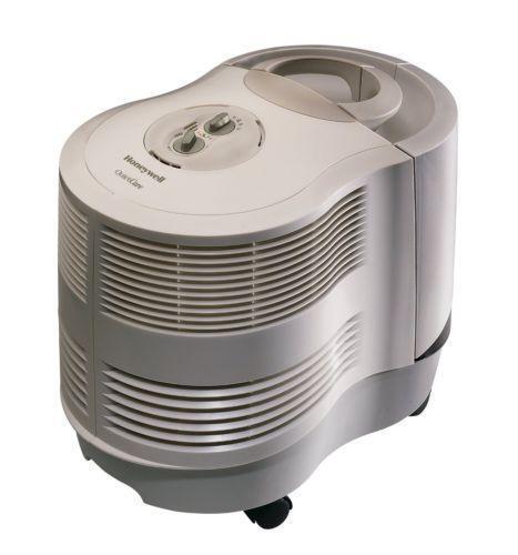 honeywell humidistat heating cooling air honeywell humidifier