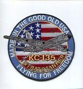 Boeing Patch