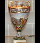 Porcelain Putti