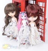 Pullip Clothes