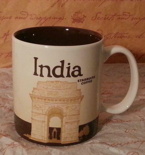 Online shopping for Home & Kitchen from a great selection of Coffee Cups & Mugs, Tea & Coffee Sets, Tea Cups, Coffee Cups, Coffee Sets, Saucers & more at everyday low prices.
