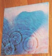 Pink Floyd Meddle Vinyl