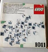 Lego Dacta