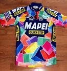 Mapei Cycling