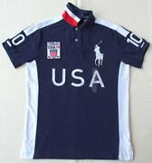 Polo Ralph Lauren Country
