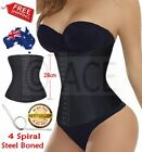 Unbranded Shapewear for Women with Underwired