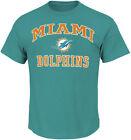 Ryan Tannehill NFL Shirts