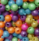12mm Pearl Beads