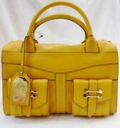 Womens Ralph Lauren Bag