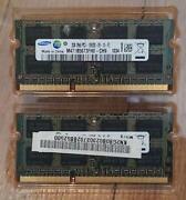 DDR3 RAM