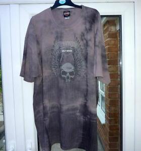XXXL T Shirts | eBay