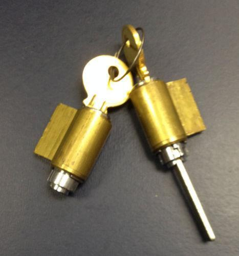 Yale Lock Cylinder Ebay