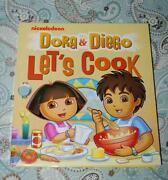 Dora Books