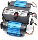 ARB Automotive Air Compressor