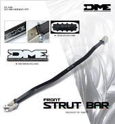 Honda Fit Strut Bar