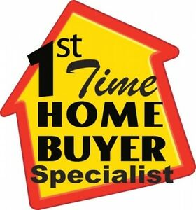 1st Time Home Buyer in PG ? Contact ELISHA FLYNN - RE/MAX