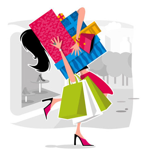 Divaholic Boutique