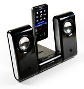 Sony MP3 Dock