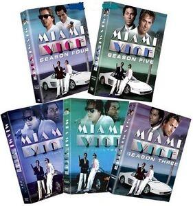 Miami-Vice-Complete-Series-Season-1-5-1-2-3-4-5-NEW-DVD-SETS