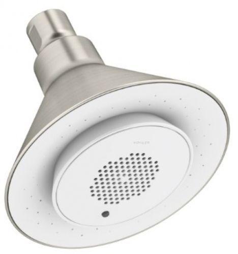 Kohler Shower Heads For In Stock