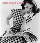 vintage_designers
