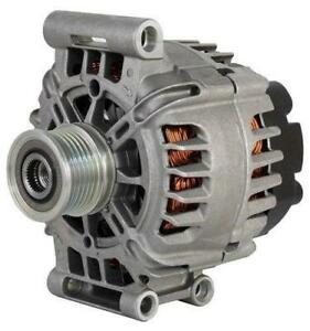 ALTERNATOR REPLACES VALEO TG12C059, TG12C061, TG12C120, 440174