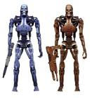 The Terminator Action Figures