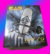 CAD M179