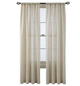martha stewart curtains ebay